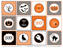 free halloween images printable halloween decorations free printables u2014 decorationy