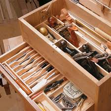 Woodworking Tool Suppliers South Africa by The Essential Tool Chest Would Love This For Distillation Tools