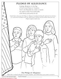 pennsylvania state flag coloring page pennsylvania state flag