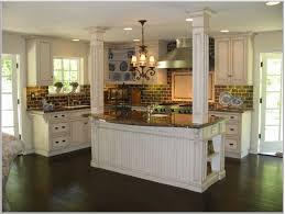 kitchen kitchen backsplash ideas white cabinets paper towel