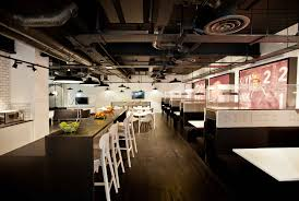 uk u0027s leading office furniture specialist furniture solutions