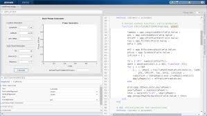 100 pdf matlab for engineers solution manual 100 digital