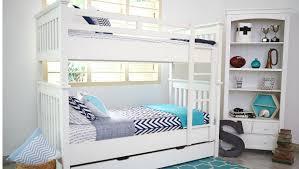 double decker beds home design ideas