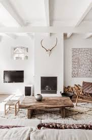 Scandinavian Interior Design by Best 25 Scandinavian Interiors Ideas On Pinterest Scandinavian