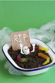 841 best kidspot kidspothalloween images on pinterest kitchen