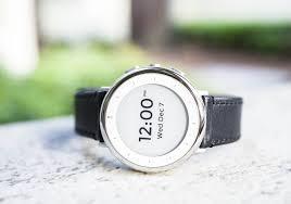 verily blog introducing verily study watch