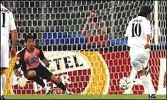 Juventus elimina Real Madrid da Liga dos Campeões | BBC Brasil ...