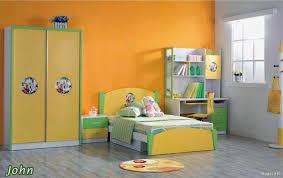 Home Design Plans As Per Vastu Shastra Nine Vastu Ways To Improve Children Room Vastu Bulletin Vastu