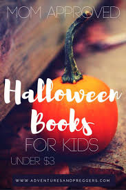 74 best this is halloween images on pinterest