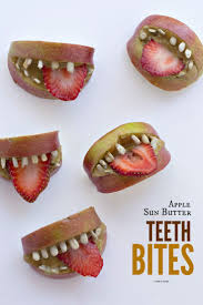 Easy Treats For Halloween Party by 497 Best Halloween Scary Food Images On Pinterest Halloween