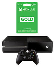 best black friday deals xbox console and kinect xbox one s buy xbox one s games consoles u0026 accessories gamestop