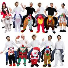 online get cheap carrie halloween costumes aliexpress com