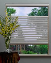 how to dog proof window blinds u2022 strickland u0027s blinds shades