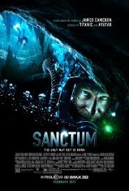 download free film SANCTUM