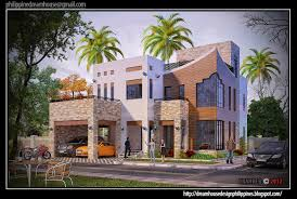 100 home design dream house beautiful swimming pools indoor
