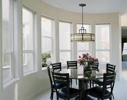 dining room lighting modern home design ideas