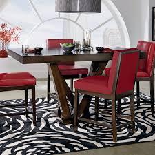 formal dining room furniture adams furniture u2013 tagged