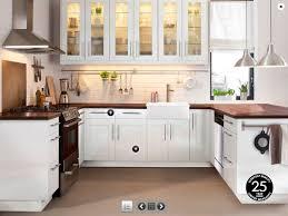 ikea kitchen bungalow bungahigh