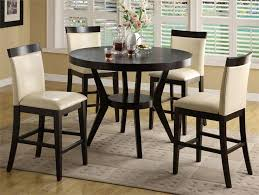 Cheap Kitchen Table Photo Gallery Of Luxury Round Kitchen Tables - Cheap kitchen tables and chairs