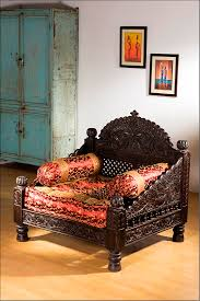 Sofa Slipcovers India by Home Furnishing Seating Sofas Monsooncraft Indian Bedding