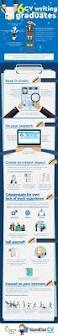 resume writing for experienced best 25 cv writing tips ideas on pinterest resume writing tips 6 cv writing tips for graduates infographic