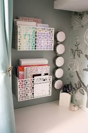 Office Decoration Items by 19 Best Cubicle Images On Pinterest Cubicle Ideas Office