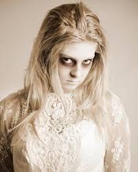Bride Halloween Costume Ideas 25 Ghost Costumes Ideas Ghost Costume Kids