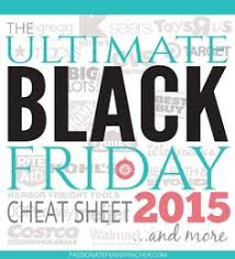 target black friday maps best buy black friday ad 2015 black friday craft gifts and black
