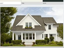 portfolio new homes bungaloft living home ideas pinterest