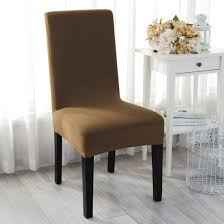 dining room chair covers with arms dining room ideas