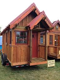 Small Houses For Sale Tiny Houses For Sale In California Tiny Houses The Next Big Thing