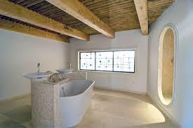 Home Goods Bathroom Decor Nice Home Goods Bathroom Accessories 5 Beautiful Design Your 4