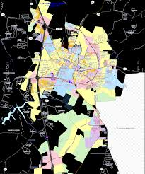 Stanford Shopping Center Map Maps U0026 Directions Baptist Health Richmond