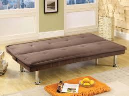 Ikea Sofa Sofa 21 Ikea Pull Out Couch Loveseat Sleeper Sofa Sleeper