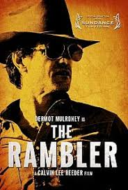 The Rambler (2013) [Vose]