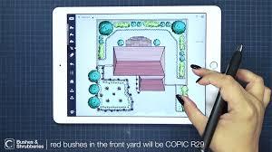 appealing backyard landscape program for landscaping and images