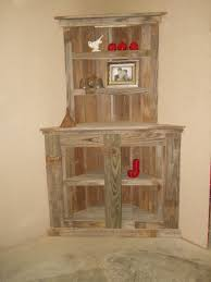 Corner Living Room Cabinet by Interior Wonderful Shelf Furniture For In Living Room Area Using