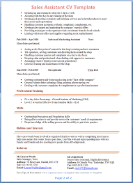 Charity Job Cv Example Charity Resume Template Resume Templat       cv samples happytom co