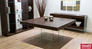 chair perfect square dining room table with 8 chairs 83 additional