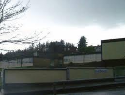 Scoil Colmcille, Letterkenny