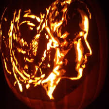 interesting halloween pumpkin carving ideas dfewa eu detailed