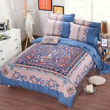 compare prices on european bed sizes online shopping buy low