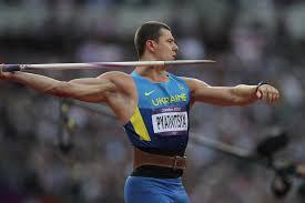 Александр Пятница: немного расстроен, но медаль Олимпийских игр — это победа