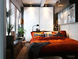 ikea small bedroom decorating alluring modern ikea small bedroom