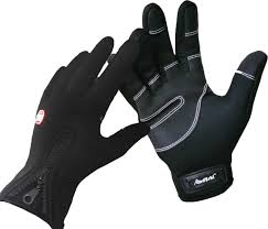 best thermal cycling jacket amazon com andyshi men u0027s winter outdoor cycling glove