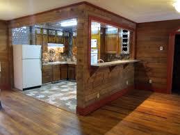 house design metal barn house kits ameribuilt steel prefab shops