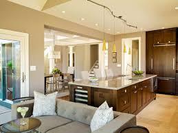 true homes hudson floor plan