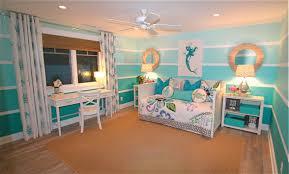 Tropical Themed Bathroom Ideas Tropical Bathroom Decor Beach Themed Teen Bedroom Ideas Beach
