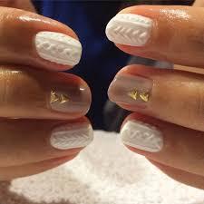 akyish takes nail art to the next level houstonia