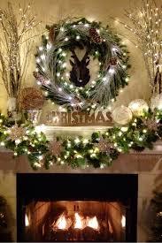 home goods christmas decorations home decor ideas